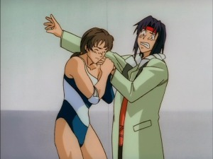 outlaw-star-fred-muscle-woman
