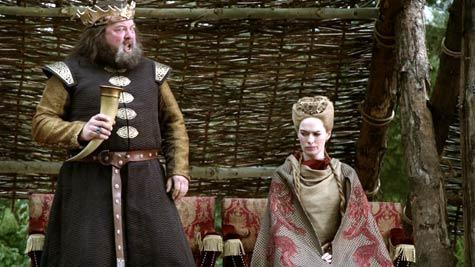 robert-and-cersei